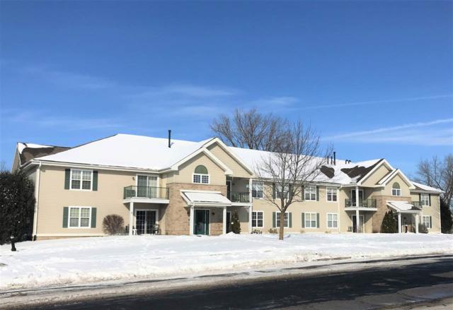 201 Kearney Way, Waunakee, WI 53597 (#1827496) :: Nicole Charles & Associates, Inc.