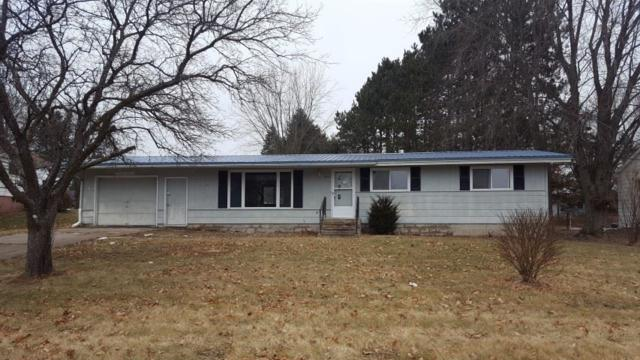 202 Riverview Dr, Elroy, WI 53929 (#1827763) :: Nicole Charles & Associates, Inc.