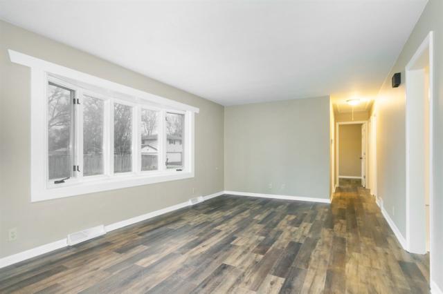 400 Powers Ave, Blooming Grove, WI 53714 (#1827784) :: HomeTeam4u