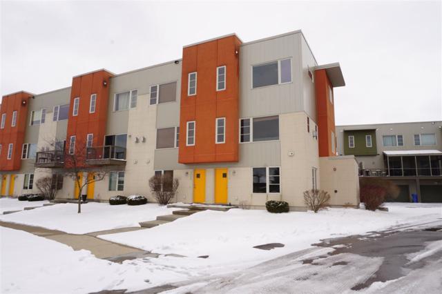 5611 Brendan Ave, Fitchburg, WI 53711 (#1827972) :: Nicole Charles & Associates, Inc.
