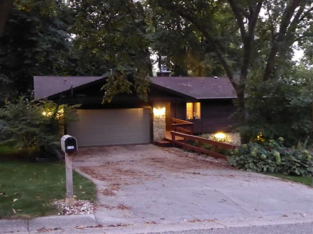 6108 Indian Mound Dr., Mcfarland, WI 53558 (#1828094) :: Nicole Charles & Associates, Inc.