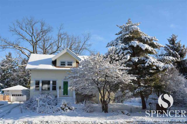 3614 Odana Rd, Madison, WI 53711 (#1828125) :: HomeTeam4u