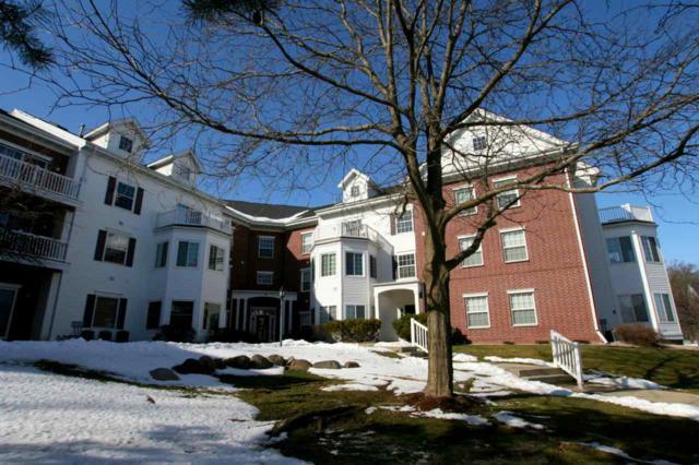 18 Kings Mill Cir, Madison, WI 53718 (#1828141) :: Nicole Charles & Associates, Inc.
