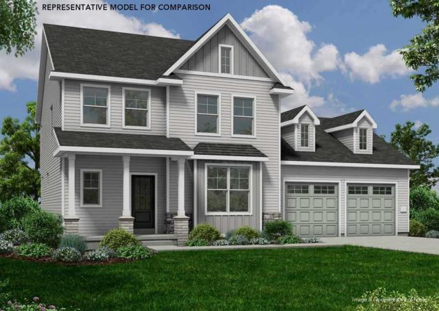 122 Crooked Tree Dr, Deforest, WI 53532 (#1828427) :: Nicole Charles & Associates, Inc.