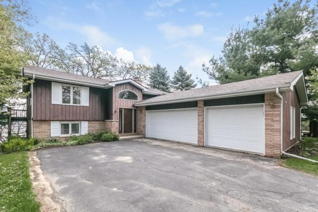 2180 Colladay Point Dr, Dunn, WI 53589 (#1828713) :: Nicole Charles & Associates, Inc.