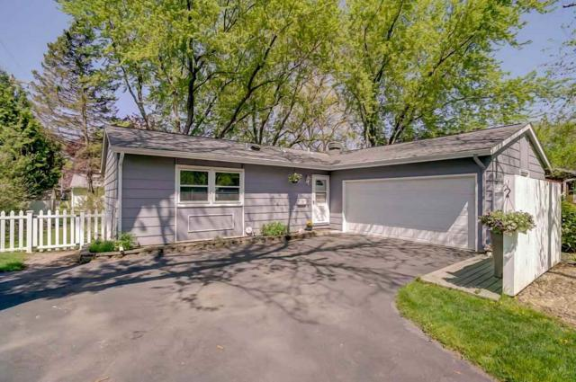 1710 Rae Ln, Madison, WI 53711 (#1828724) :: Nicole Charles & Associates, Inc.