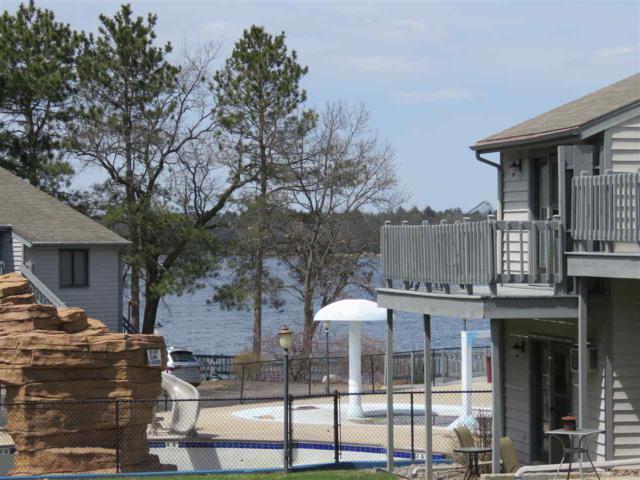 1093 Canyon Rd, Lake Delton, WI 53965 (#1829083) :: Nicole Charles & Associates, Inc.