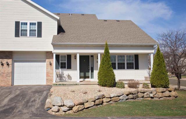 973 Chandler Ln, Sun Prairie, WI 53590 (#1829155) :: Nicole Charles & Associates, Inc.