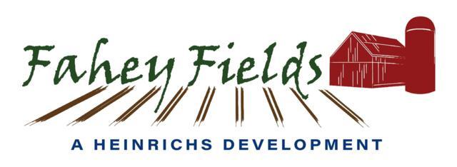 2614 Fahey Glen, Fitchburg, WI 53711 (#1829347) :: Nicole Charles & Associates, Inc.