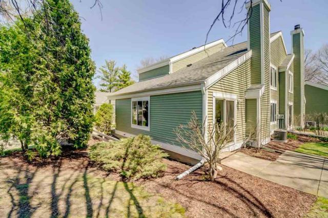 203 S Westfield Rd, Madison, WI 53717 (#1829603) :: Nicole Charles & Associates, Inc.