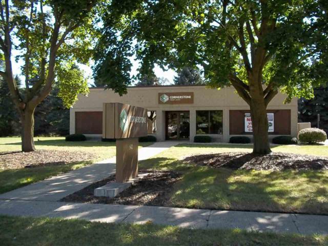 542 Clark St, South Beloit, IL 61080 (MLS #1829770) :: Key Realty