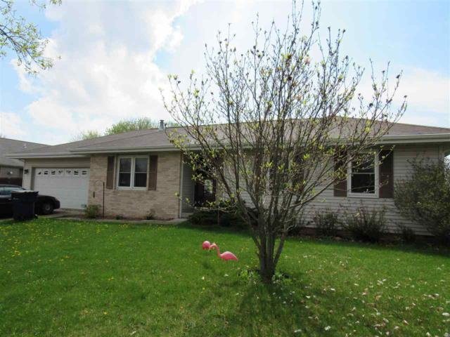 2525 Winthrop Dr, Janesville, WI 53546 (#1830241) :: Nicole Charles & Associates, Inc.