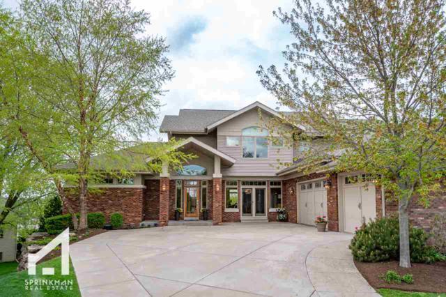 2587 Oak View Ct, Fitchburg, WI 53711 (#1830305) :: Nicole Charles & Associates, Inc.
