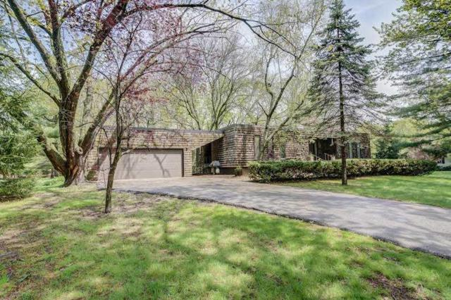 5202 Barton Rd, Madison, WI 53711 (#1830514) :: Nicole Charles & Associates, Inc.