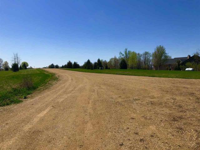 L14 Ringhand Rd, Mount Pleasant, WI 53570 (#1830541) :: Nicole Charles & Associates, Inc.
