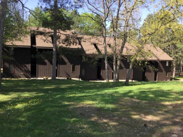 9 Cedar Tr, Springville, WI 53965 (#1830939) :: Nicole Charles & Associates, Inc.
