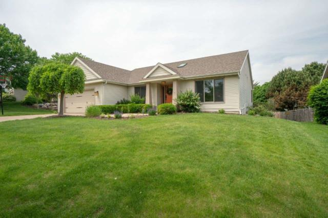 7318 Countrywood Ln, Madison, WI 53719 (#1830997) :: Nicole Charles & Associates, Inc.