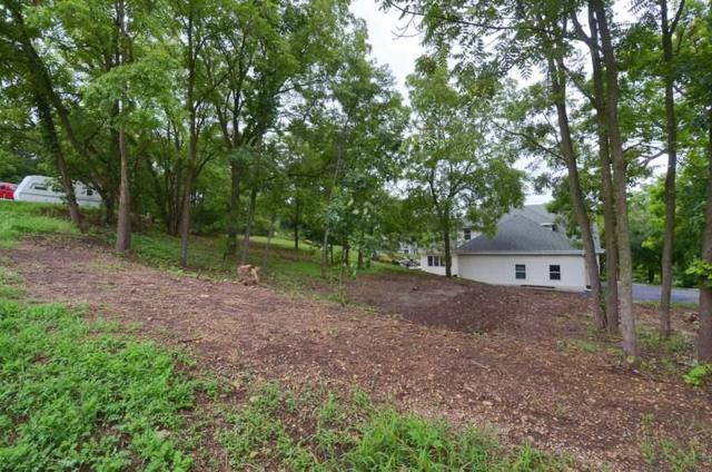 L48 Oak Tree Dr, Mount Horeb, WI 53572 (#1831192) :: Nicole Charles & Associates, Inc.