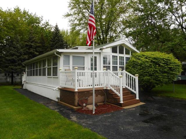 97 Vacation Blvd, Fulton, WI 53534 (#1831233) :: Nicole Charles & Associates, Inc.