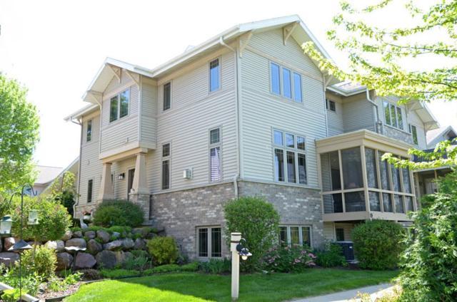 19 Wood Brook Way, Fitchburg, WI 53711 (#1831237) :: Nicole Charles & Associates, Inc.