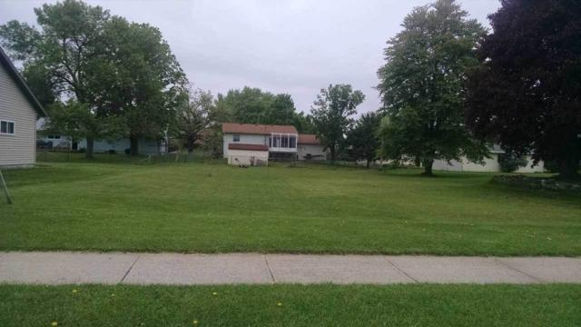 L1 E Milwaukee St, Tomah, WI 54660 (#1831272) :: Nicole Charles & Associates, Inc.
