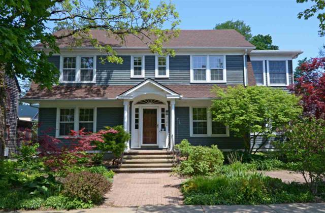 2206 Van Hise Ave, Madison, WI 53726 (#1831325) :: Nicole Charles & Associates, Inc.