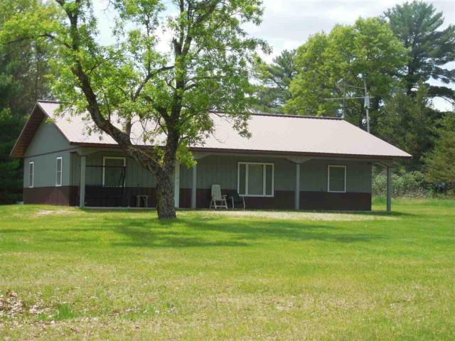 3185 Crescent Rd, Scott, WI 54666 (#1831420) :: Nicole Charles & Associates, Inc.