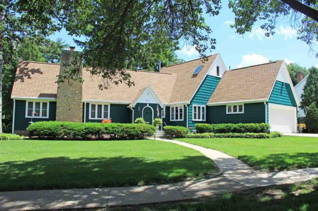 4185 Nakoma Rd, Madison, WI 53711 (#1831536) :: Nicole Charles & Associates, Inc.