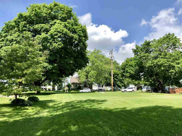 308 N Main St, Cottage Grove, WI 53527 (#1831669) :: Nicole Charles & Associates, Inc.