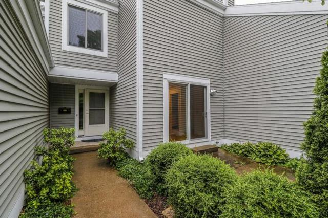 79 Oak Creek Tr, Madison, WI 53717 (#1831998) :: Nicole Charles & Associates, Inc.