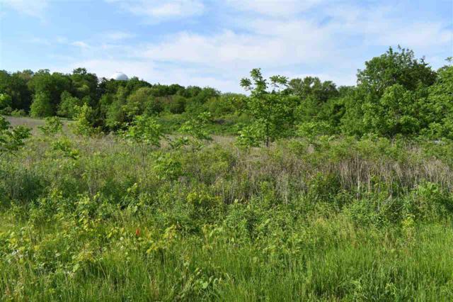 L3 County Road N, Cottage Grove, WI 53527 (#1832016) :: HomeTeam4u