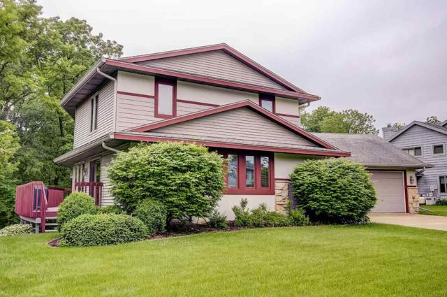 910 Tamarack Way, Verona, WI 53593 (#1832079) :: Nicole Charles & Associates, Inc.