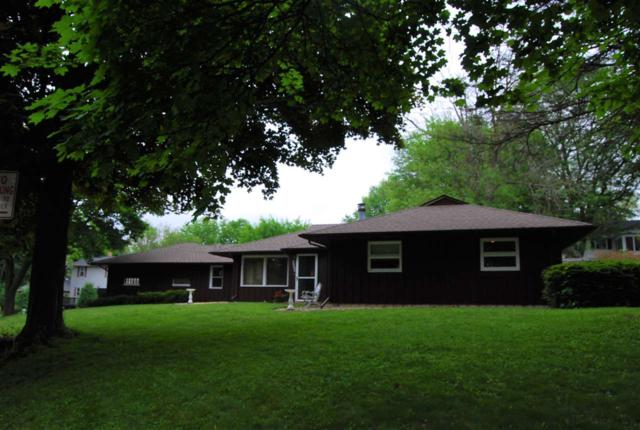 4400 Shore Acres Rd, Monona, WI 53716 (#1832324) :: Nicole Charles & Associates, Inc.
