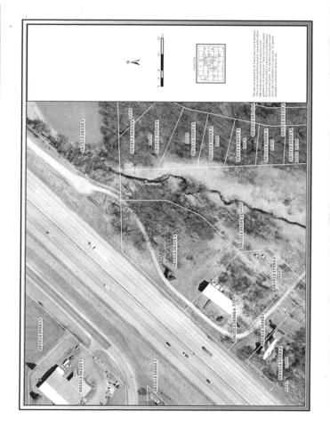 2444 Jenny Wren Tr, Sun Prairie, WI 53590 (#1832466) :: Nicole Charles & Associates, Inc.