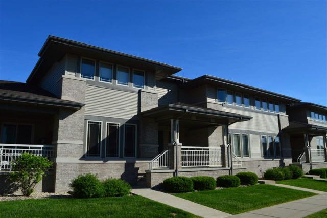 1529 Smithfield Dr, Sun Prairie, WI 53590 (#1832580) :: Nicole Charles & Associates, Inc.