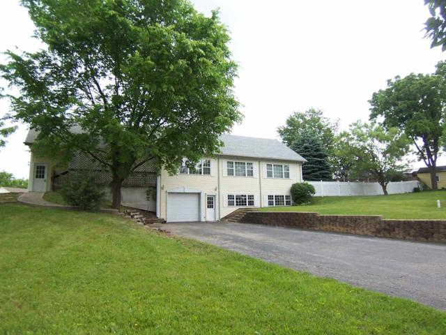 4745 E Colley Rd, Beloit, WI 53511 (#1832627) :: Nicole Charles & Associates, Inc.