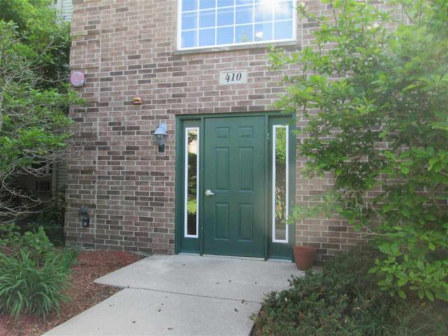 410 Cunat Blvd, Other, IL 60071 (#1832789) :: Nicole Charles & Associates, Inc.
