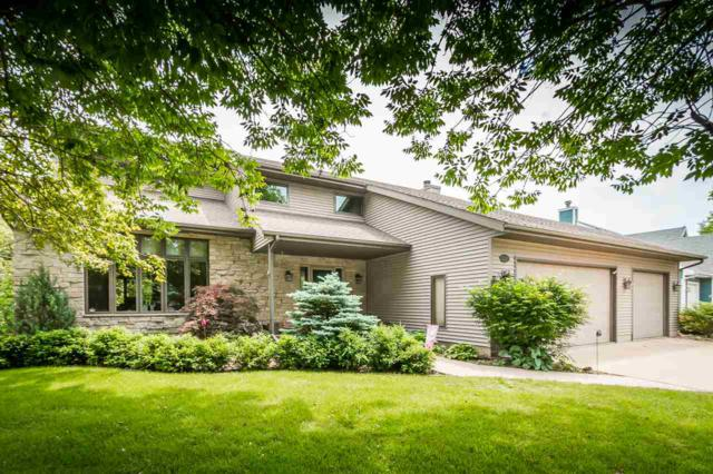 1810 Dover Dr, Waunakee, WI 53597 (#1832827) :: Nicole Charles & Associates, Inc.