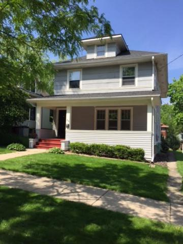 306 Chamberlain Ave, Madison, WI 53726 (#1832852) :: Nicole Charles & Associates, Inc.