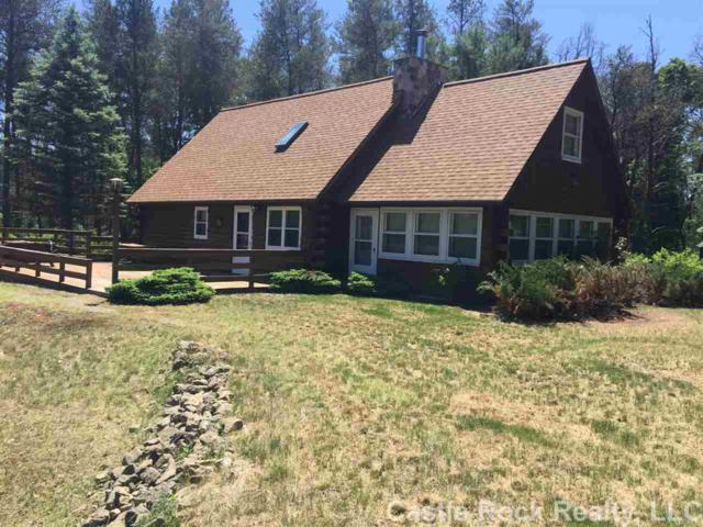 N8153 Oak Hollow Tr, Germantown, WI 53950 (#1832921) :: Nicole Charles & Associates, Inc.