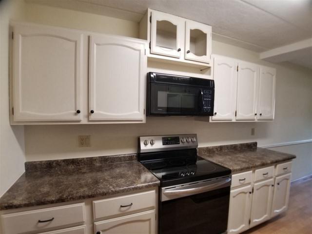 10 Maple Wood Ln, Madison, WI 53704 (#1833000) :: Nicole Charles & Associates, Inc.