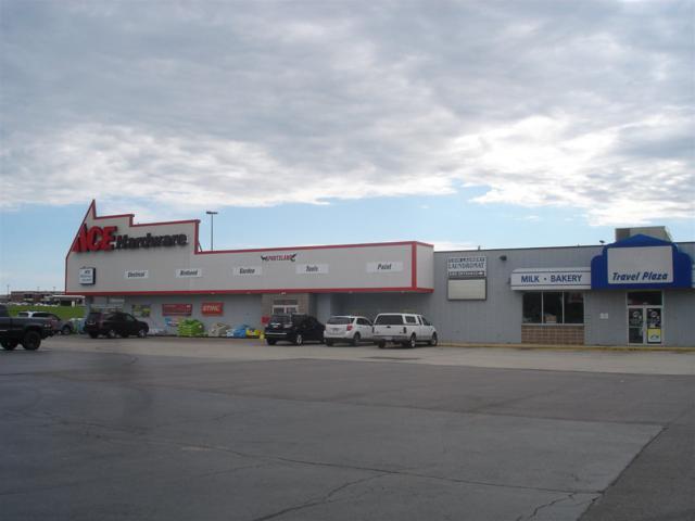 2725 New Pinery Rd, Portage, WI 53901 (#1833078) :: Nicole Charles & Associates, Inc.