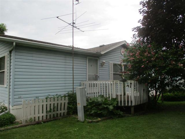 S7559 Hwy 12, Sumpter, WI 53951 (#1833105) :: Nicole Charles & Associates, Inc.