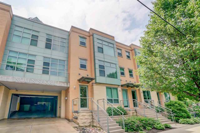 337 W Wilson St, Madison, WI 53703 (#1833237) :: Nicole Charles & Associates, Inc.