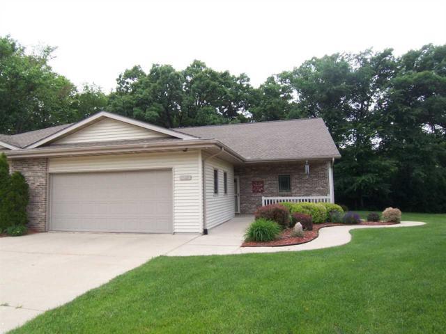 2705 E Ridge Rd, Beloit, WI 53511 (#1833403) :: Nicole Charles & Associates, Inc.