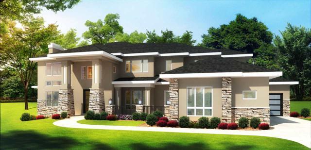 L6 Sandhill Rd, Madison, WI 53562 (#1833415) :: Nicole Charles & Associates, Inc.