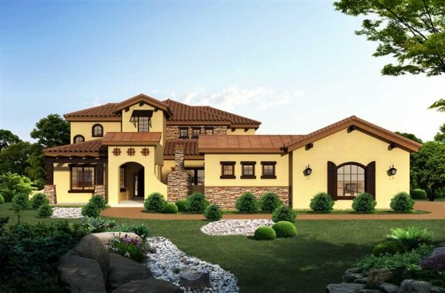L8 Sandhill Rd, Madison, WI 53562 (#1833416) :: Nicole Charles & Associates, Inc.