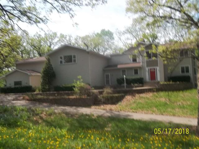 3375 Riverside Dr, Beloit, WI 53511 (#1833529) :: Nicole Charles & Associates, Inc.