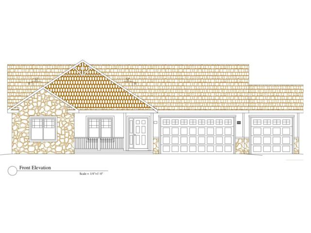 1462 N Thompson Rd, Sun Prairie, WI 53590 (#1833551) :: Nicole Charles & Associates, Inc.