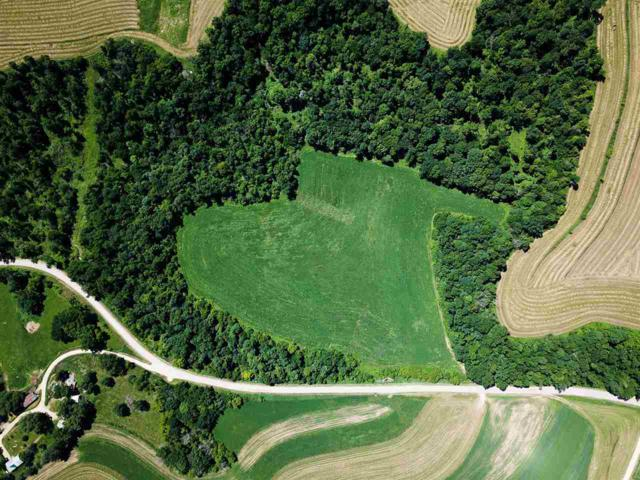 24 AC Morovits Hollow Rd, Eastman, WI 53826 (#1833599) :: HomeTeam4u